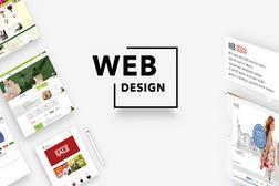 เพราะอะไรธุรกิจจะต้องทำเว็บไซต์?