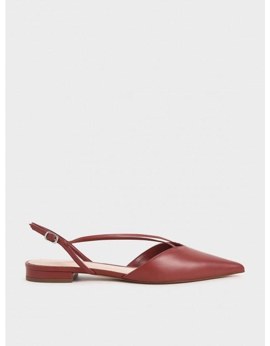 เคล็ดลับเลือกรองเท้าแฟชั่นผู้หญิงให้โดนใจใส่แล้วสวยไม่เจ็บเท้า