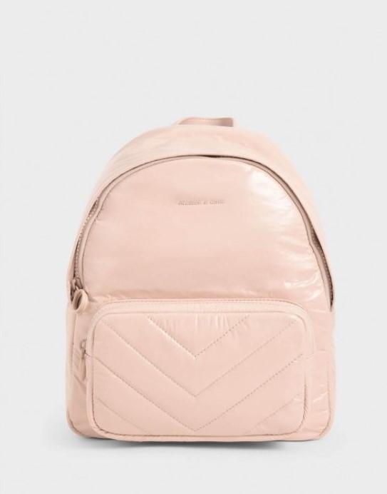 กระเป๋าเป้ผู้หญิง เลือกแบบไหนถึงจะสวยซ่าคุ้มค่าตอบโจทย์การใช้งาน
