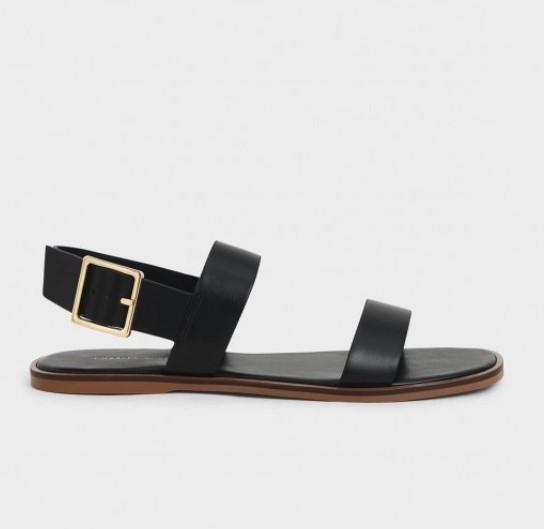 เคล็ด(ไม่)ลับฉบับ Women ซื้อรองเท้าแตะผู้หญิงเลือกแบบไหนที่ดีต่อสุขภาพเท้า