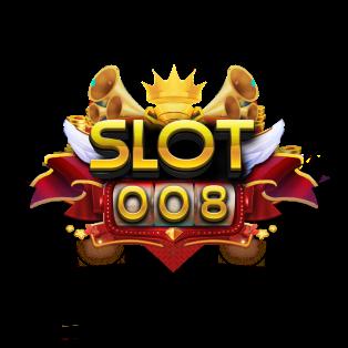 slot008 เครดิตฟรี