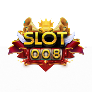 slot008 Joker Games