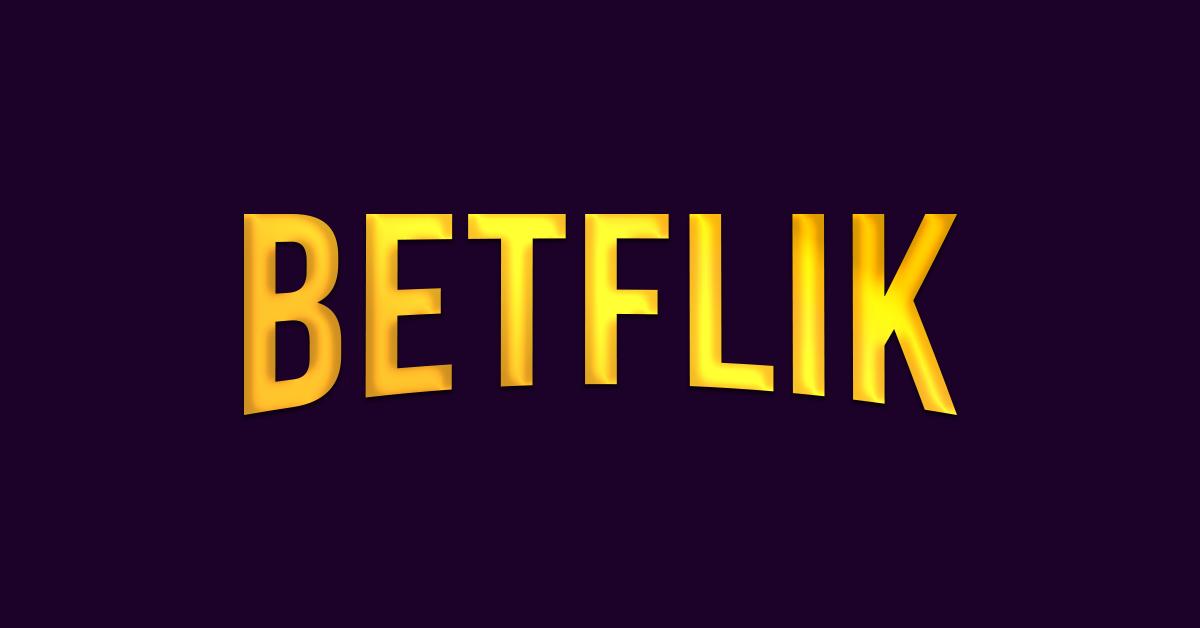 ทางเข้า betflix