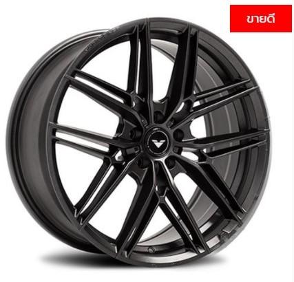 bbs style 19 wheels